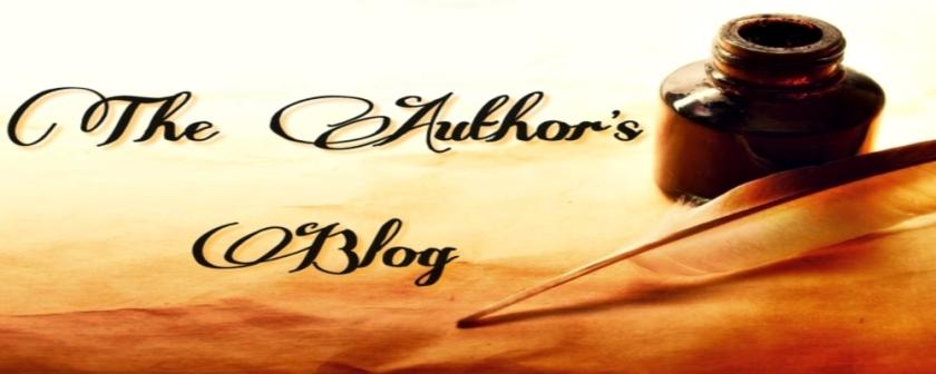 authors-blog-wordpress.jpg