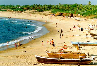 goa-beach-tour