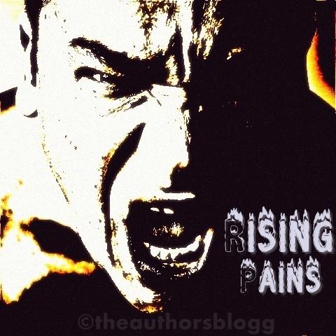Rising Pains