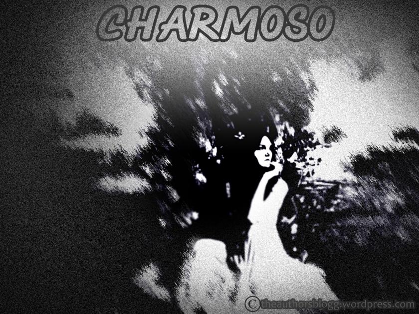 Charmoso