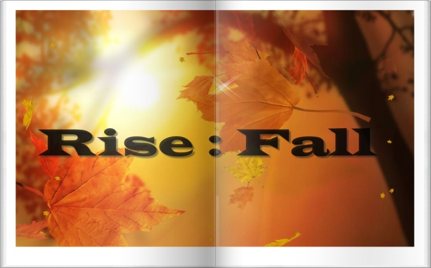Rise-Fall
