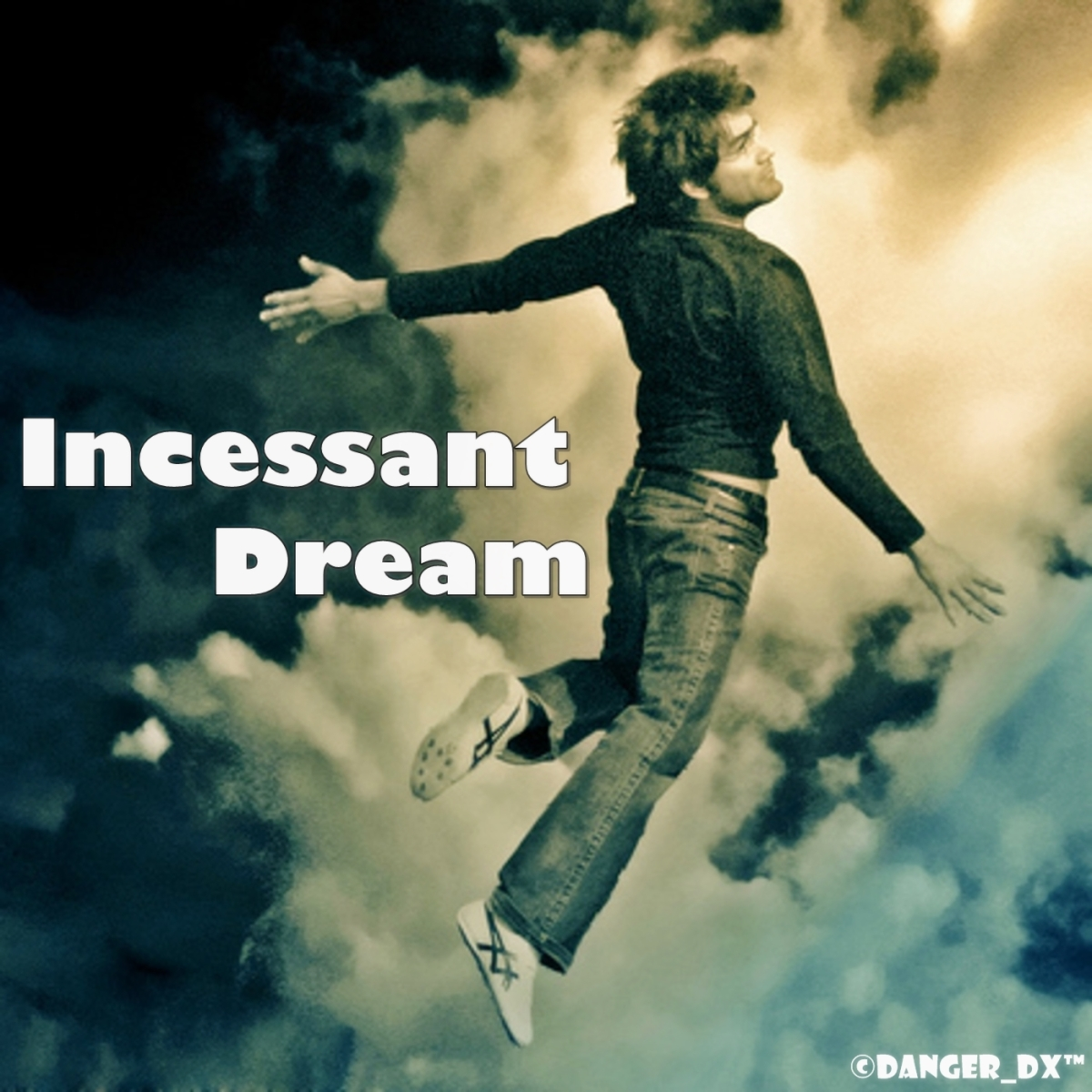 Incessant Dream