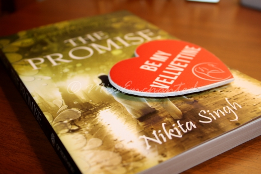The-Promise-Nikita-Singh-2