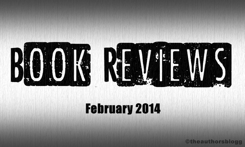 Reviewed This Month