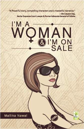I am a Woman and I am on Sale