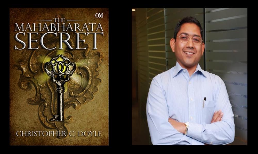 The mahabharata secret in telugu