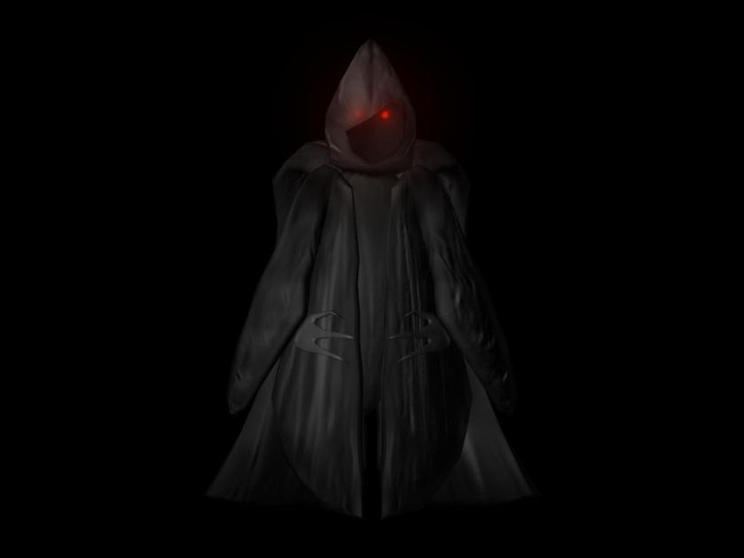 ACD_theWraith_ss_01