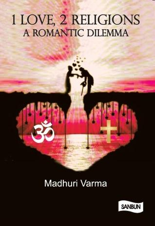 author-interview-madhuri-varma-author-of-1-lo-L-eZcGRu