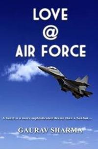 LoveAir-Force_thumb