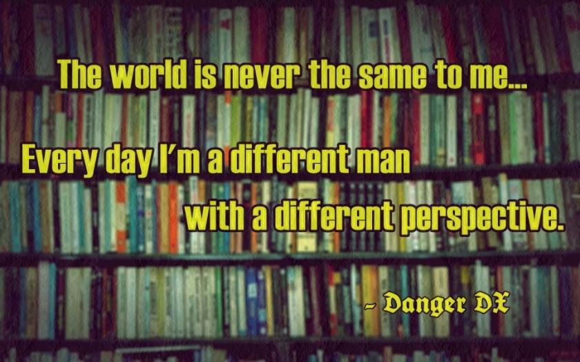 Quote #8