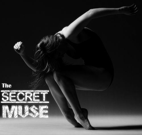The Secret Muse
