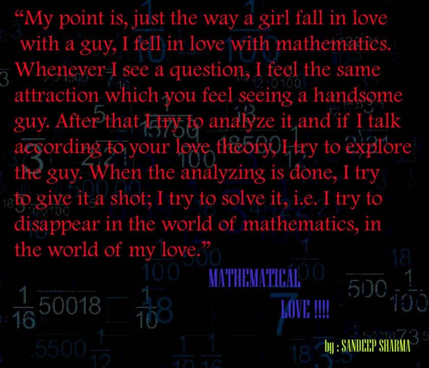 14556862-math-style-dark-background copy