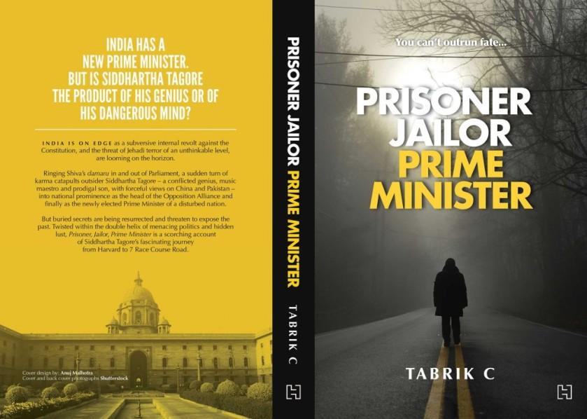 prisoner-jailor-prime-minister-main