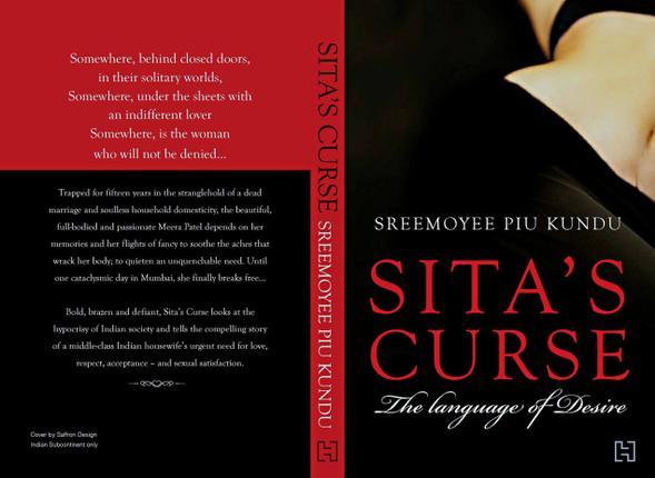 Sita's Curse