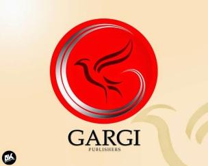 Gargi