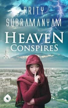 HeavenConspires