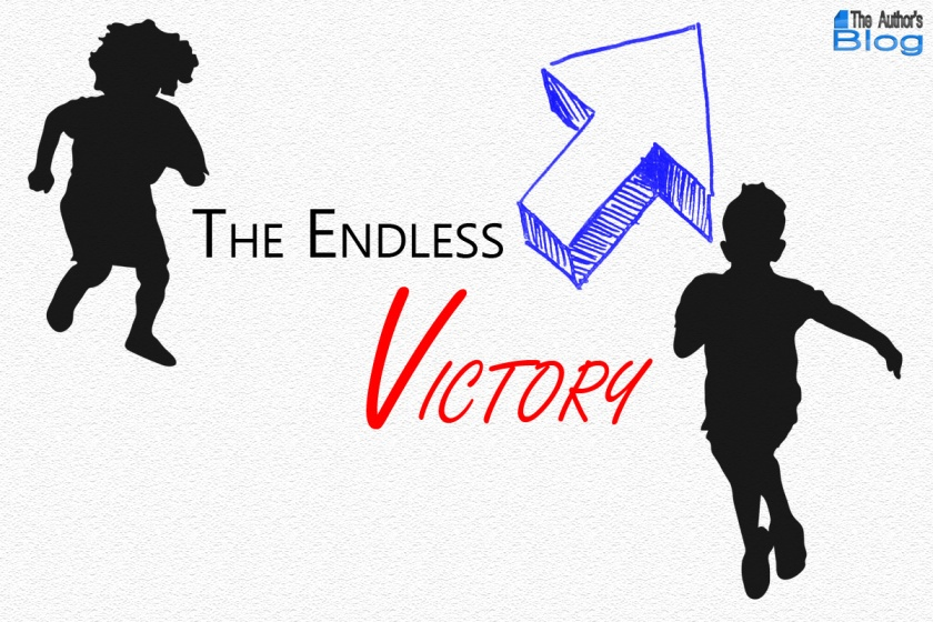 The Endless Victory