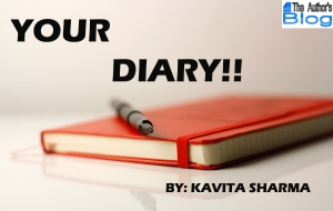 diary copy