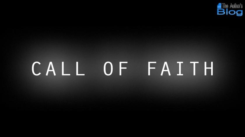 Call of Faith