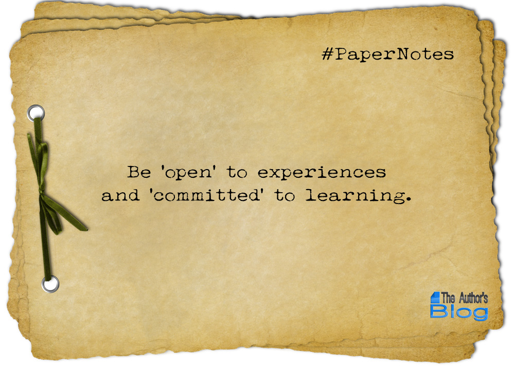 PaperNotes #16