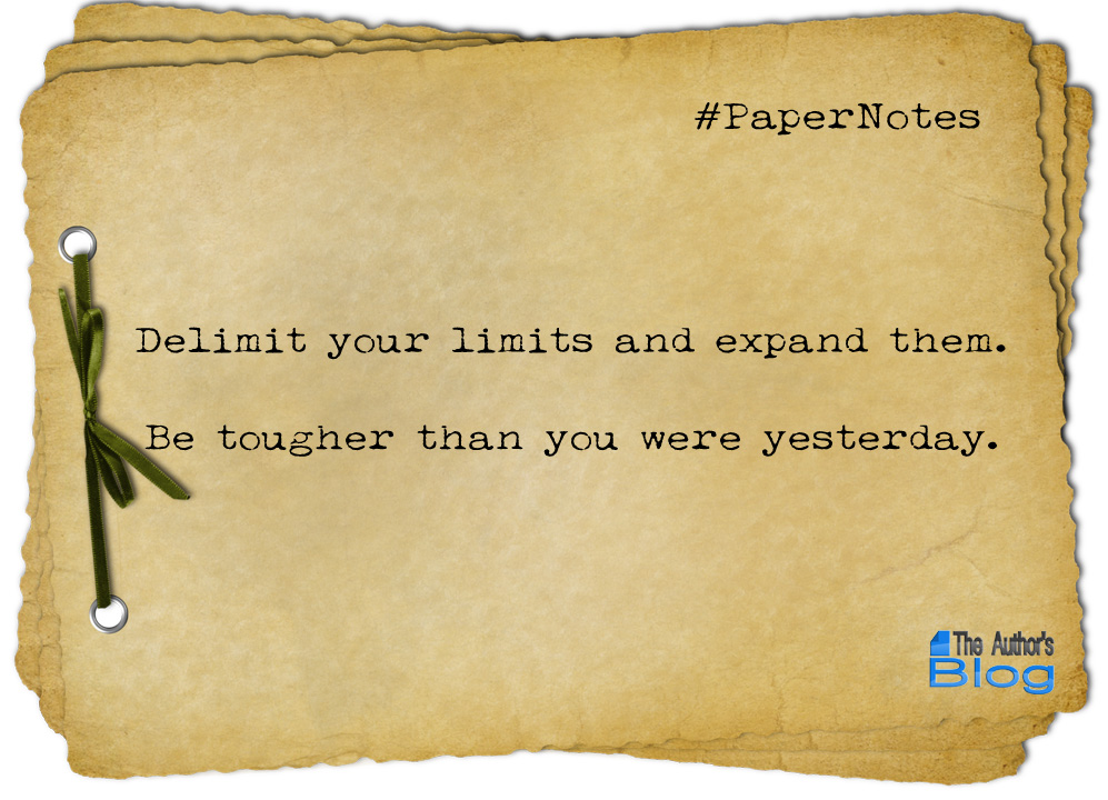 PaperNotes #39