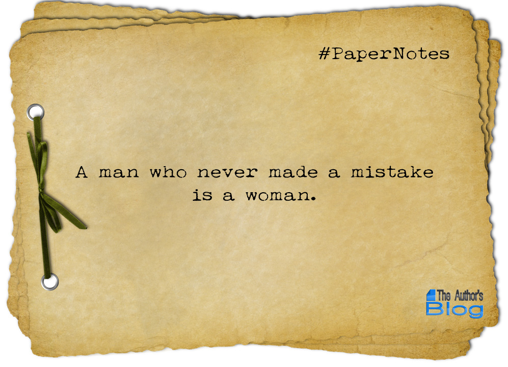 PaperNotes #45