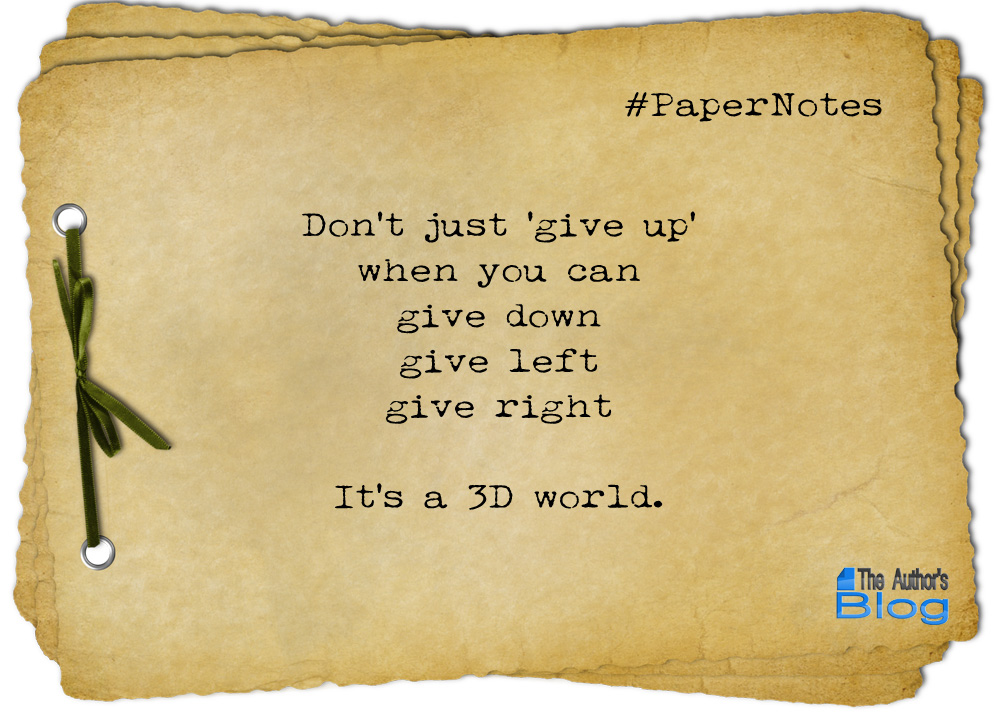PaperNotes #53
