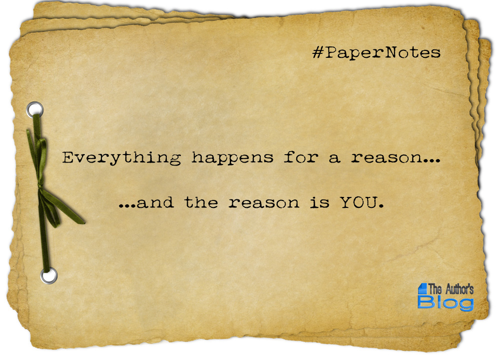PaperNotes #54