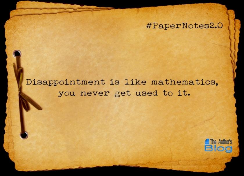 Paper Note v2 - 4