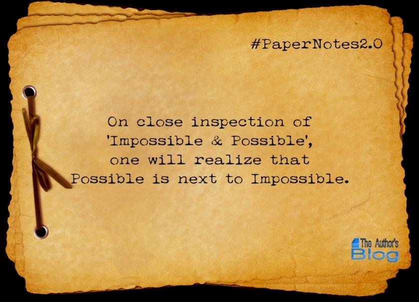 Paper Note v2 - 39